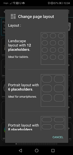 Screenshot_20200201-123442