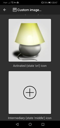 Screenshot_20200713_234719_com.imperihome.lite
