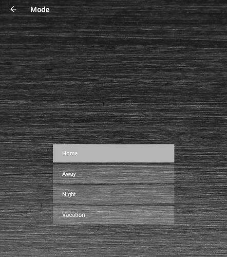 Screenshot_20200808-112520