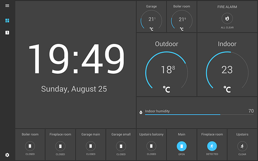 Screenshot_2019-08-25-19-50-00