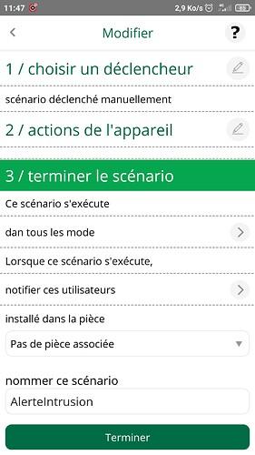 Screenshot_2020-10-15-11-47-31-459_com.vera.android