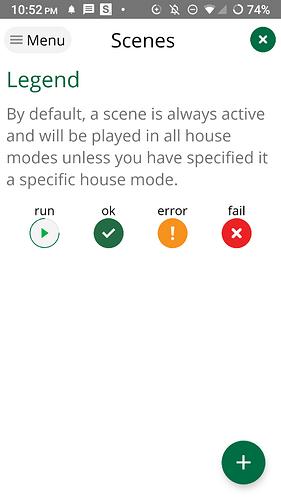 Screenshot_20200326-225205_Vera_Mobile