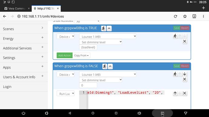 Screenshot_20200401-202516