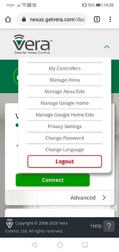 Screenshot_20200907_192827_com.android.chrome