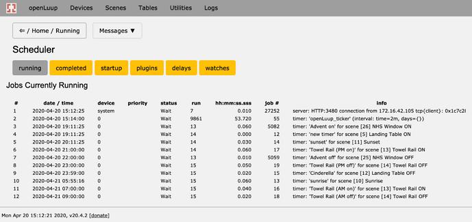 Screenshot_2020-04-20 openLuup(1)