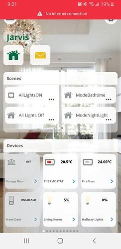 Screenshot_20201022-212117_Vera Mobile