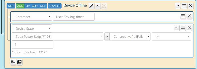 device_offline