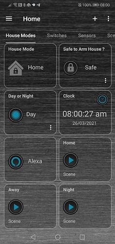 Screenshot_20210326_080028_com.thehomeremote.homeremote