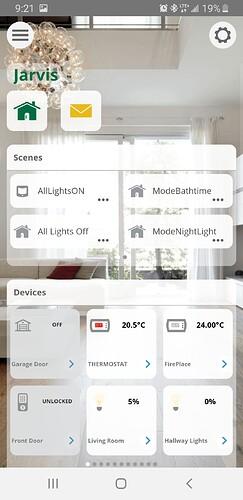 Screenshot_20201022-212133_Vera Mobile