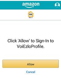 Screenshot_20200322-104814_Vera_Mobile