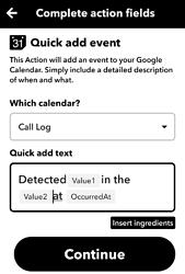 Screenshot_20200305-110450_IFTTT