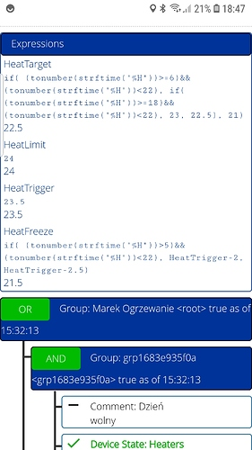 Screenshot_20200319-184746_Chrome