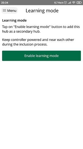 Screenshot_2020-11-22-20-34-40-834_com.vera.android