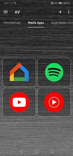 Screenshot_20201107_202951_com.thehomeremote.homeremote