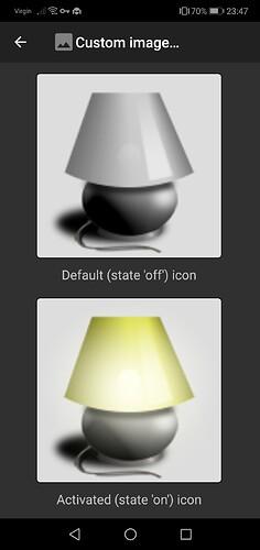Screenshot_20200713_234709_com.imperihome.lite