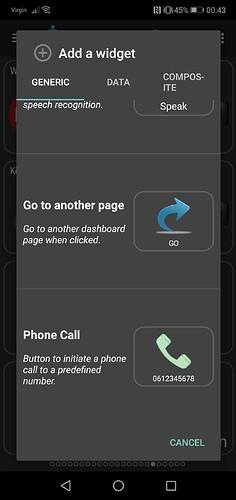 Screenshot_20200131-004342