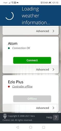 Screenshot_20210308_211524_com.android.chrome