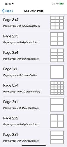 responsive ezlo dashboard design 02
