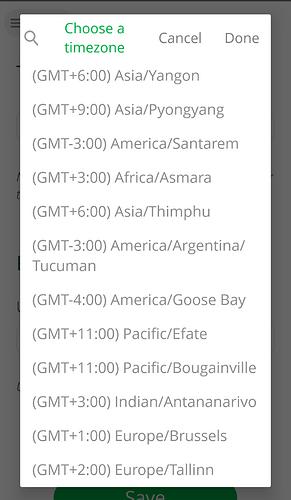 Screenshot_20200322-203210_Vera_Mobile
