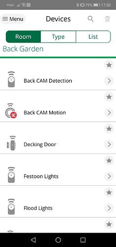 Screenshot_20200930_173059_com.vera.android