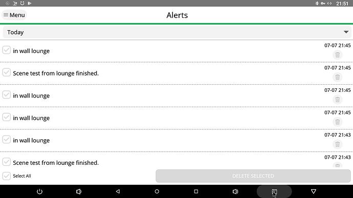 Screenshot_20200707-215112