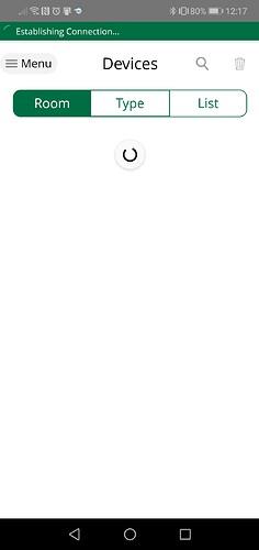 Screenshot_20210325_121736_com.vera.android