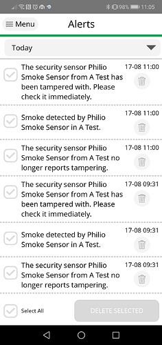 Screenshot_20210817_110534_com.vera.android