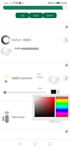 Screenshot_20200720_220210_com.android.chrome