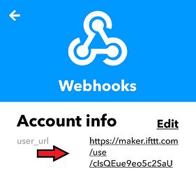 Screenshot_20200305-102338_IFTTT