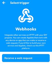 Screenshot_20200305-110008_IFTTT