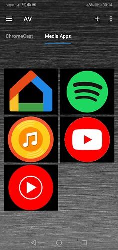 Screenshot_20200807_001418_com.thehomeremote.homeremote