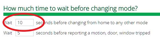 house_mode_delay