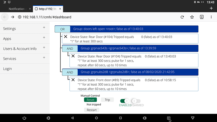 Screenshot_20200210-134320