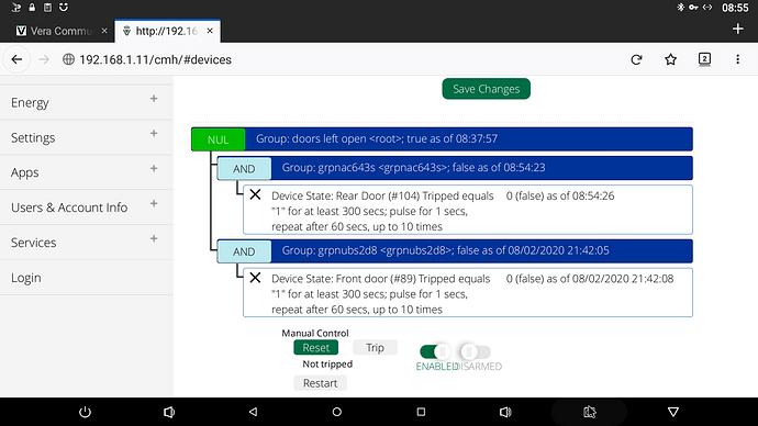 Screenshot_20200210-085523