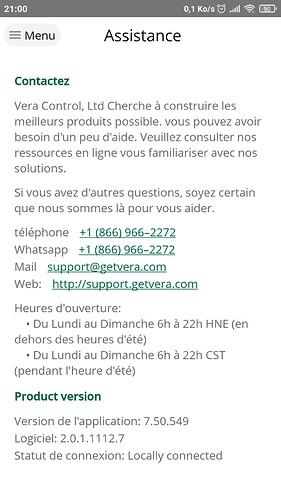 Screenshot_2020-10-15-21-00-12-012_com.vera.android