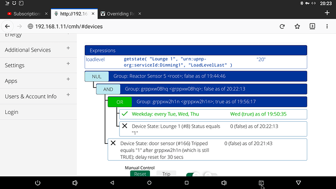 Screenshot_20200401-202314