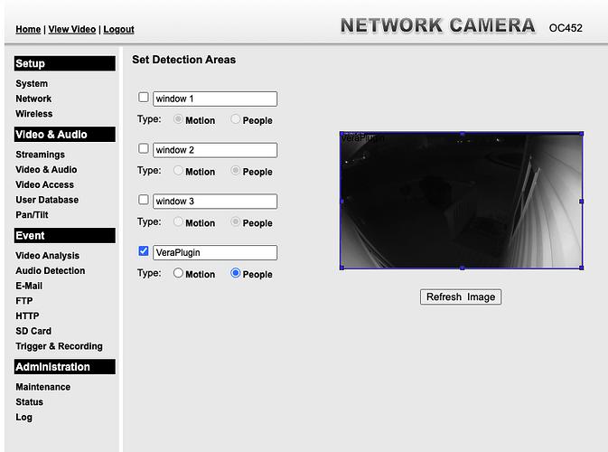 Screen Shot 2021-04-28 at 9.25.38 PM