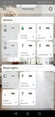 Screenshot_20200607_121444_com.vera.android