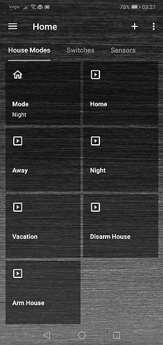 Screenshot_20200810_032738_com.thehomeremote.homeremote