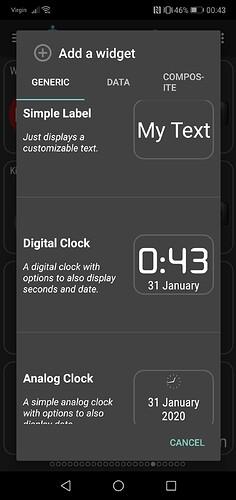 Screenshot_20200131-004307