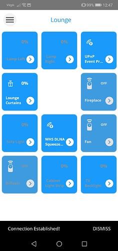 Screenshot_20200813_124750_com.mios.android