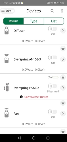 Screenshot_20201119_173927_com.vera.android