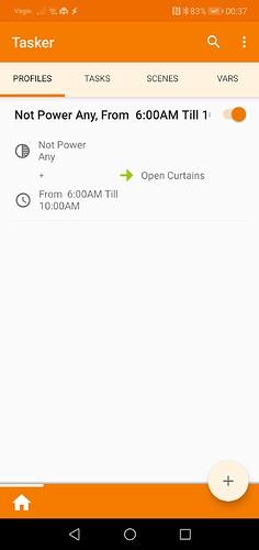 Screenshot_20210202_003725_net.dinglisch.android.taskerm