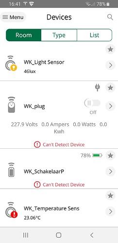 Screenshot_20200407-164116_Vera Mobile