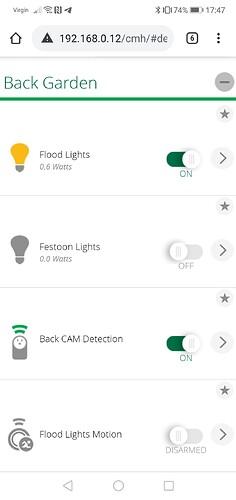 Screenshot_20200930_174748_com.android.chrome