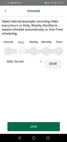 Screenshot_20210308_231729_com.vera.android