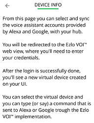 Screenshot_20200322-105052_Vera_Mobile