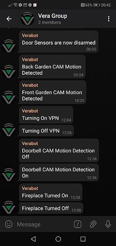 Screenshot_20200915_204243_org.telegram.messenger