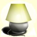 Lamp-On