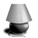 Lamp-Off
